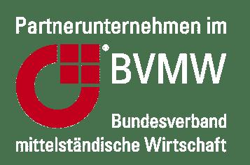partner-bvmw